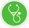 finddoctor_icon_2x